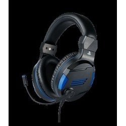 LARGE GAMING HEADSET SONY...