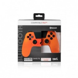 PS4 MANETTE BLUETOOTH...