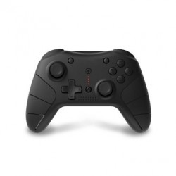 MANETTE BLUETOOTH SWITCH...
