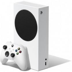 XBOX Series S 512Go (XBOX X)