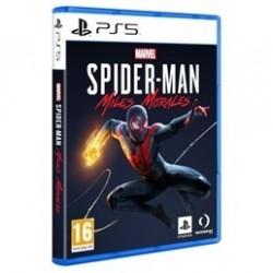 PS5 ULT MARVEL SPIDER MAN...