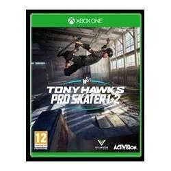 XB1 TONY HAWKS PRO SKATE 1...