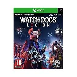 WATCH DOGS LEGION (XBOX...
