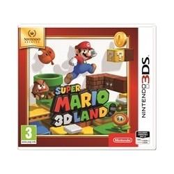 Super Mario 3D Land 3DS.1P