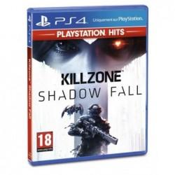 Killzone: Shadow Fall HITS.1P