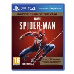 MARVEL S SPIDER MAN   GAME...