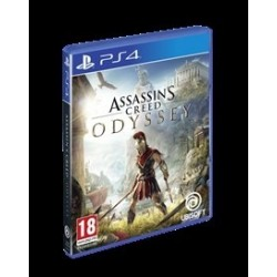 ASSASSIN S CREED ODYSSEY...