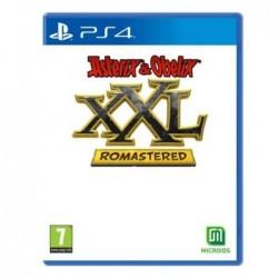 PS4 ASTERIX XXL 1...