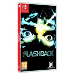 SWITCH FLASHBACK LIMITED...