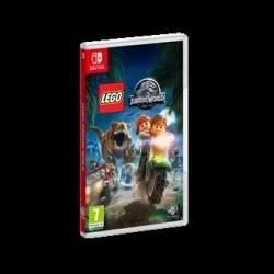 LEGO DC SUPER VILA. SWITCH,,1P
