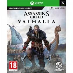 ASSASSIN'S CREED VALHALLA.1P